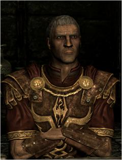 Генерал Туллій.png