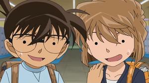 Conan i Haibara.png