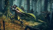 Boromir last Stand1