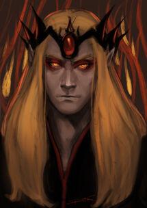 Sauron hermoso.jpg