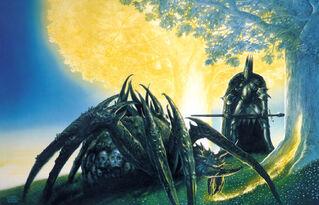 Melkor-and-Ungoliant-0.jpg