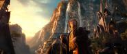 Bilbo bolsón 06