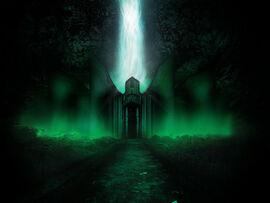 Minas Morgul by stardock.jpg