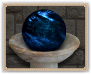 Piedra de elostirion