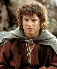 Frodo166
