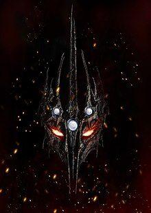 Morgoth y los Silmarils.jpg