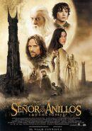 El Señor de los Anillos: Las Dos Torres (película)