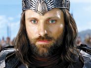 Aragornrey