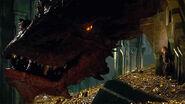 Thehobbit-smaug-blog630-jpg 201437