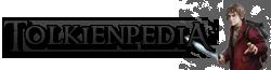 Wiki La Tierra Media