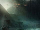 Nargothrond