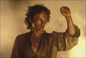 Frodo (1)