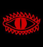 Ojo de Sauron.png