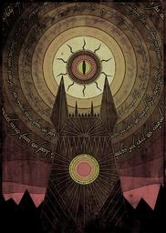 Sauron ojo.png