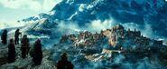 Desolation - City of Dale