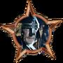 Soldado de Rohan