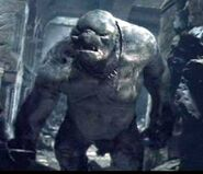 The-balrog-cave-troll-2