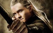 Hobbit-Smaug-Poster-Legolas-header