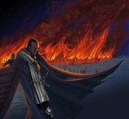 Burning of ships.jpg