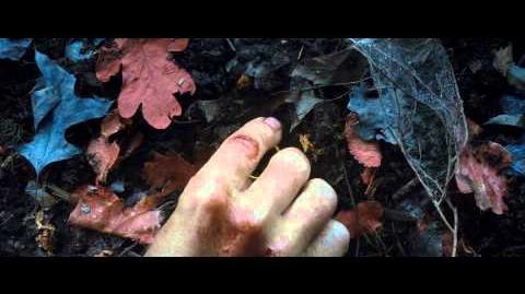 El Hobbit La Desolación de Smaug - Tráiler Oficial en español HD