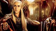 Thranduil-the-hobbit-the-desolation-of-smaug-26210-1920x1080