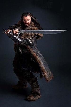 Thorin 04.jpg