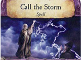 Call the Storm