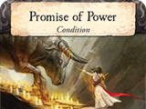 Promise of Power