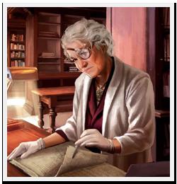 Agatha Crane.png