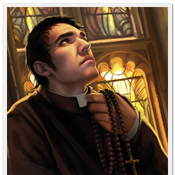 Father Mateo.png