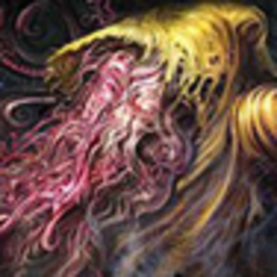 Hastur Small.png
