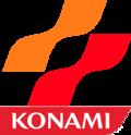 Konami logo - 01.png