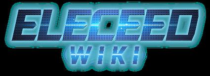 EleceedWordmarkBig.png