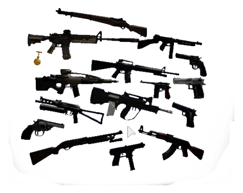 Electric State Dark Roblox Upgrade Prices Weapons Electric State Darkrp Wiki Fandom