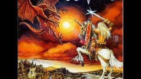 Flames_Of_Revenge_-_Rhapsody