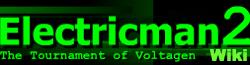 Electric Man Wiki