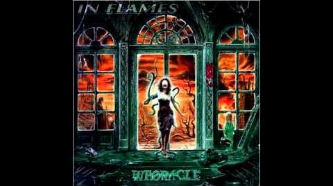 In_Flames_-_Episode_666_(HQ)
