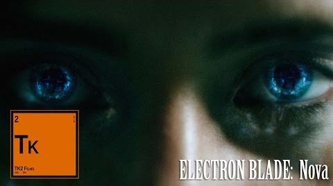 Electron_Blade-_Nova