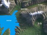 Aaru's Gate