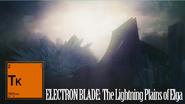 TheLightningPlainsofElga(Supershort)
