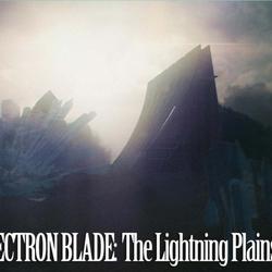 The Lightning Plains of Elga (Supershort)