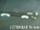 The Symbol (Supershort)