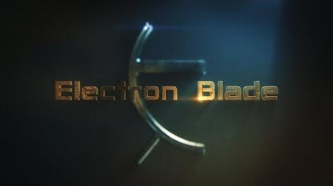 Electron_Blade_Independent_Sci-Fi_TV_Pilot_-_Trailer