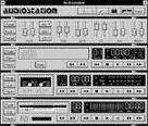 AudioStation