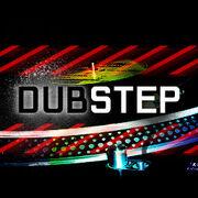 Dubstep genre artwork for iTunes.jpg