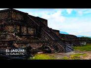 DJ Galactic - El Jaguar (Original Mix)