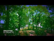 DJ_Galactic_-_Spacetime