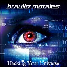 Hacking your univer portada ep.jpg
