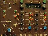 Salamander Music Systems