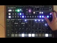 DJ Galactic - All Night (Original Mix)